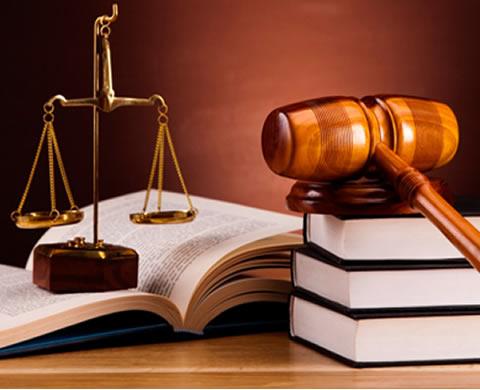 Jurys Agrégation SJPEG